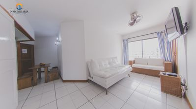 Photo for EDIFICIO CARTAGENA ESCAPE PLAZA 701AM