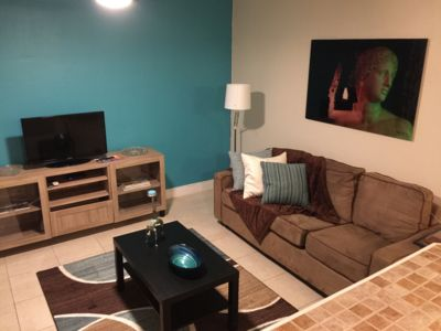 Photo for LunaSea Unit-2 Full 1 Bed / 1 Bath