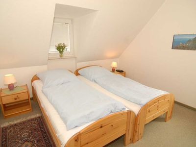 Photo for 1BR Apartment Vacation Rental in Sankt Peter-Ording