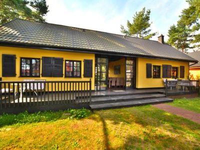 Photo for Holiday homes, Jaroslawiec  in Um Darlowo - 8 persons, 2 bedrooms