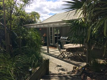 Search 147 holiday rentals