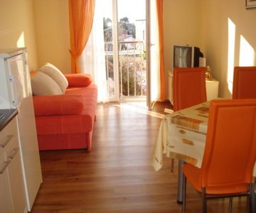 Photo for 1BR Apartment Vacation Rental in ZADAR