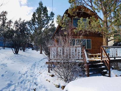 Photo for New Listing! Spa, Electric Car Charger, Kid and Pet Friendly