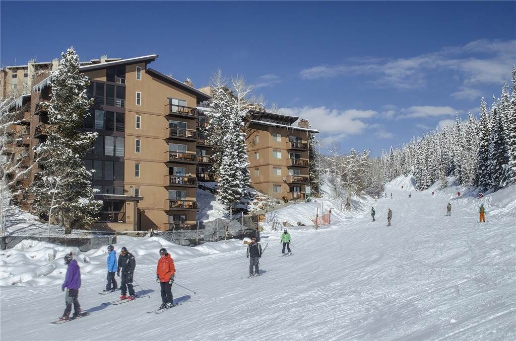 *LOWER RATES ON LISTING*CLICK FOR DISCOUNTS!! Walk to Gondola Square!