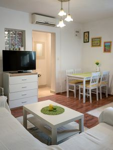 Photo for sweet apartment Maslina in Zadar