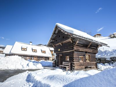 Photo for Cozy Holiday home with Garden Sauna, wlan access