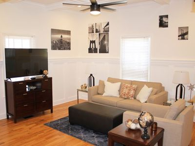 Photo for Prospect Place By Home Comfort