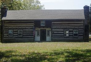 Photo for 2BR Cabin Vacation Rental in Winchester, Kentucky