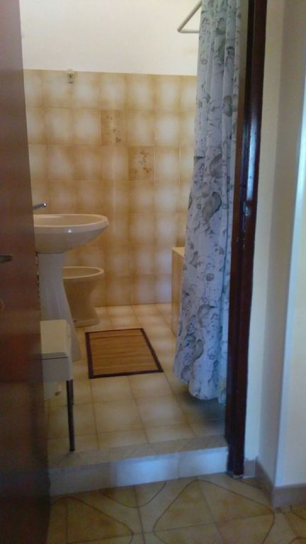 apartment in marzamemi a cottage on the beach spinazza, marzamemi ... - Spinazza