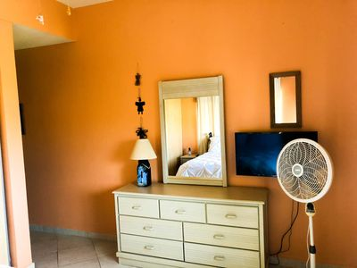 Photo for Walking distance to it all, 3 Bedroom in Palm Beach
