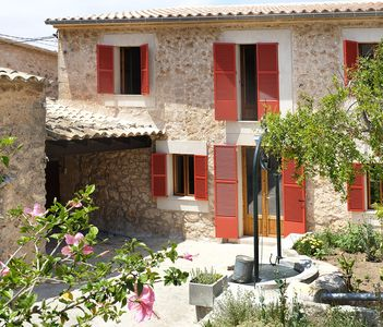 Photo for Village house completely renovated