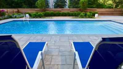 Photo for 2BR House Vacation Rental in Southampton, New York