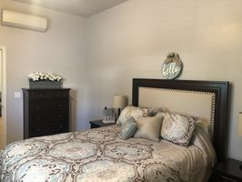 Photo for 1BR Guest House Vacation Rental in Alpine, California