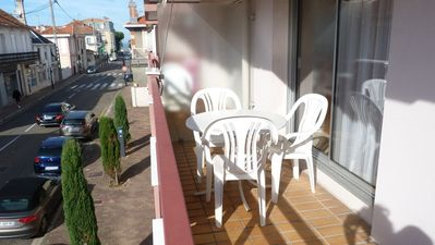 Photo for ARCACHON CENTRE NEAR BEACH