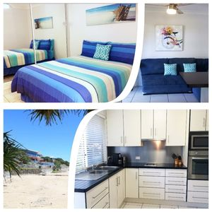 Photo for 1BR Apartment Vacation Rental in Coolum Beach, QLD