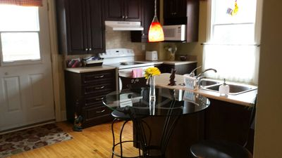 Photo for #213 Homey 3rd Floor APT in Verdun