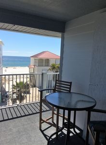 Photo for 2 Bedrooms Queens + loft 2 twins Beachside  Check CALENDAR for open days