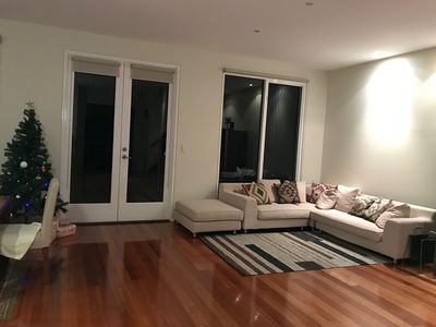 Photo for camberwell Guesthouse -5 min walk to train station