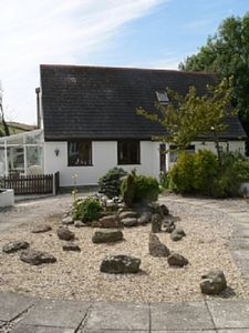 Photo for 3BR House Vacation Rental in Cornwall