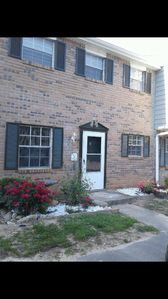 Photo for 1 bedroom Condo (Share) Near Hartsfield-Jackson Atlanta International Airport ✈️✈️