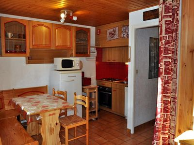 """Photo for Residence """"Le Silène"""" located in the sector """"Towards the Church"""". Residence located halfway between"""
