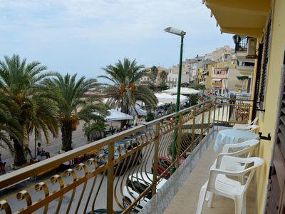 Photo for 3BR House Vacation Rental in Selinunte, Sicilia