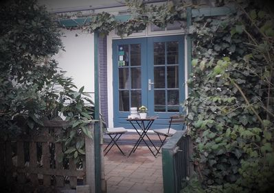 Traditional Bathrooms Haarlem.Charming House In Historic Haarlem Including 2 Bicycles Oude Stad