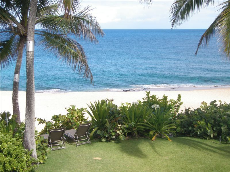 Great Property Image#1 Luxury 2 Bed Home In Dealu0027s Conservation Area Yards From  The Beach