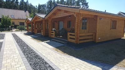 Photo for Relax-huts-Groeden