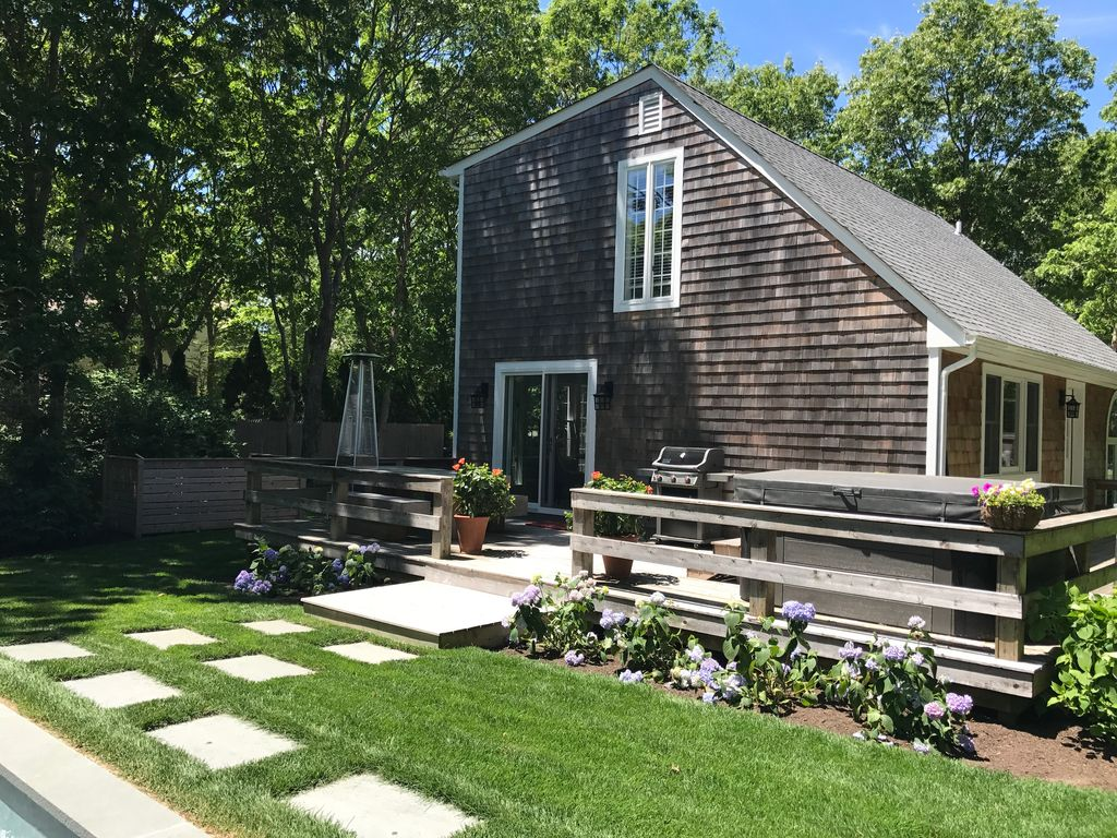 Your east hampton summer vacation home top renovations for East hampton vacation rentals