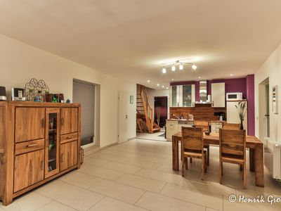 Photo for Cottage with garden and private parking, children welcome