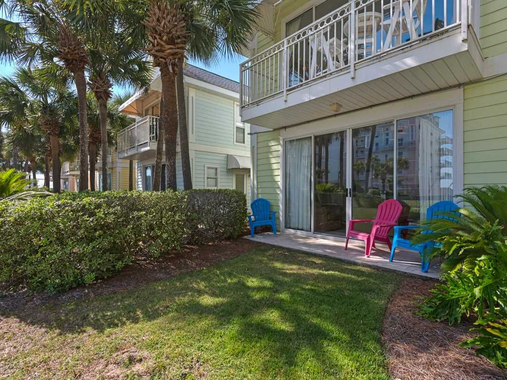 rainbow street beach nantucket st destin wyndham florida fl cottages s