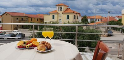 Photo for Great Vacation in Apartment Vacanza
