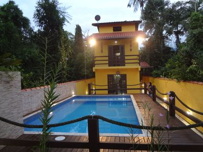 Photo for for rent property for weekends and holidays