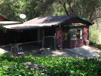 """""""Little Bear Cottage"""" Studio Perfect For 2!"""