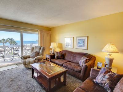 Photo for 2BR Condo Vacation Rental in Fort Walton Beach, Florida