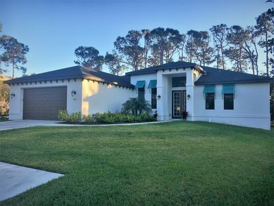 Photo for Brand New Pool Home, Sleeps 10, just 1 mile to Bonita Beach