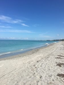 Photo for New Listing! Beautiful Siesta Key Condo