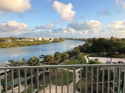 Photo for Luxury Gulf View 2 Bed 2 Bath Condo with Water Park Passes