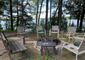 Photo for 3BR House Vacation Rental in Grand Rapids, Minnesota