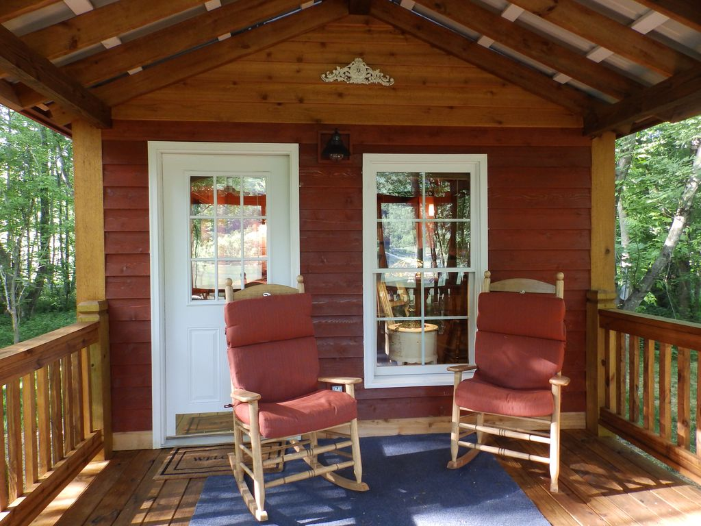vacation chattanooga rent to lookout mountain on georgia cabins family pin for in united welcome cozy states our