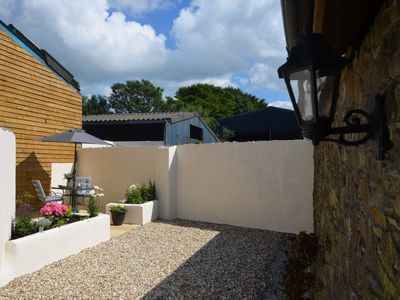 Photo for 1 bedroom Barn in Bude - 53031