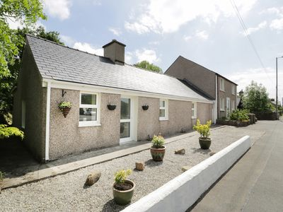 Photo for Bwlch Yr Awel Cottage, PENYGROES