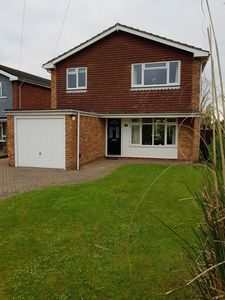 Photo for Spacious 3 bed detached house