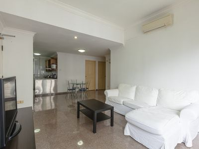 Photo for Singapore Novena B 3BR (Apt-A)