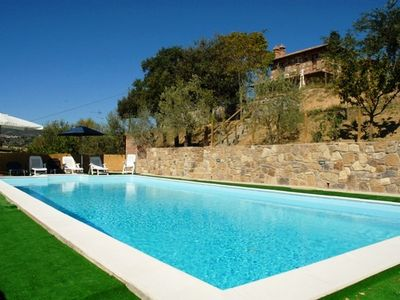 CHARMING FARMHOUSE near Chianciano Terme with Pool & Wifi. **Up to $-547 USD off - limited time** We respond 24/7