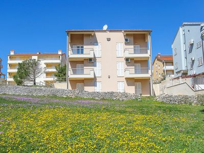 Photo for Great apartment 500 meters to Cape Kamenjak