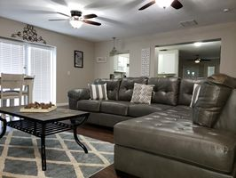 Photo for 3BR House Vacation Rental in Winter Haven, Florida