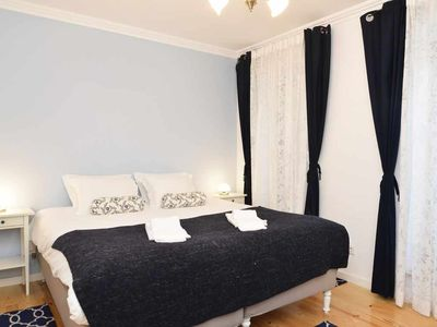 Photo for Downtown Lisbon, cozy 1 BR apartment 1 - CheckinHome