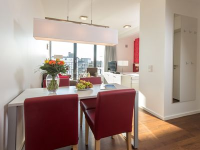 Photo for Apartment / app. for 2 guests with 31m² in Grömitz (72682)